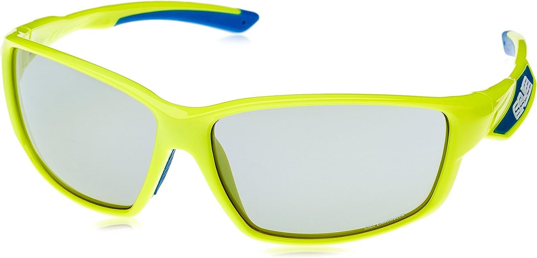 Salice 014CRX - Gafas