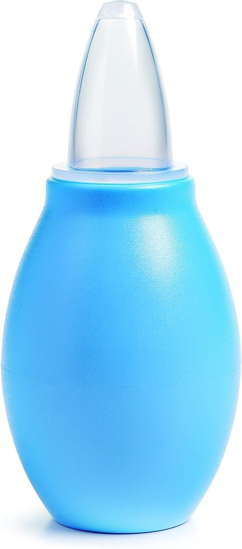 Suavinex - Aspirador nasal bebé +0