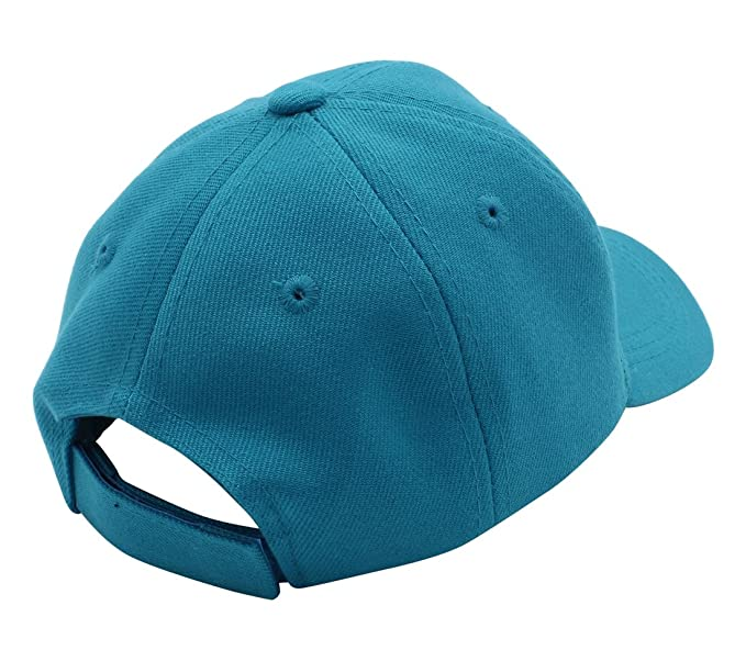 Amazon.com: Top Level - Gorra de béisbol para bebé, 100 ...