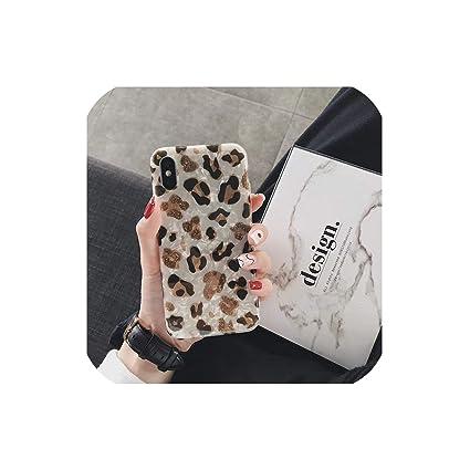 reebok leopardate