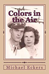 Colors in the Air Paperback