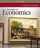 Principles of Economics, 6th Edition