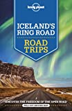 Lonely Planet Iceland's Ring Road (Road Trips)
