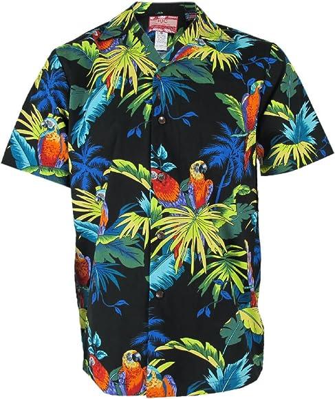 max payne 3 tropical shirt