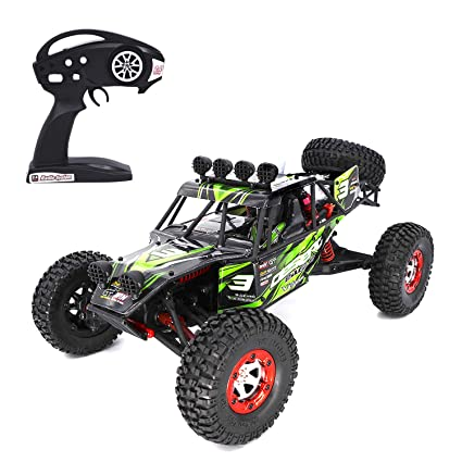 Rc Cars For Sale >> Tecesy Rc Cars 1 12 Scale 4wd Off Road Remote Control Car High Speed 30mph Traxxas Rc Truck Monster Truck With Led Best Rc Buggy Toy For Adults