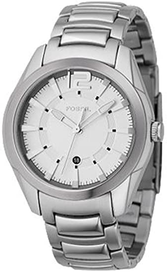 Fossil FS4353 Hombres Relojes