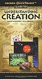 Holman QuickSource Guide to Understanding Creation