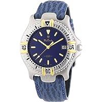 Mx Onda 32-6201-99 男式手表