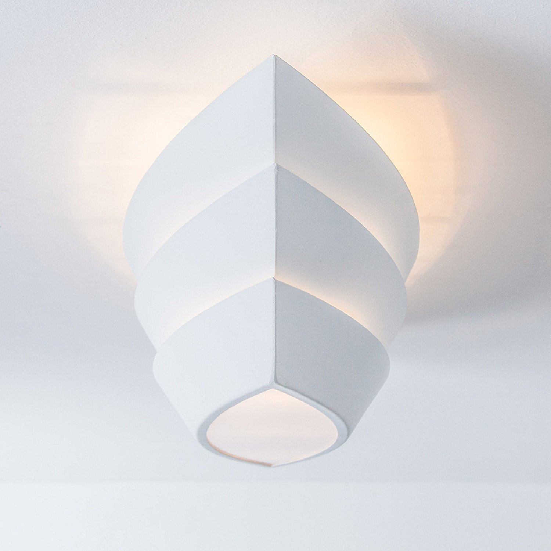 indirekte beleuchtung decke. Black Bedroom Furniture Sets. Home Design Ideas