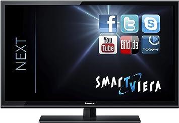 Panasonic TX-L32BLW6 LED TV - Televisor (812.8 mm (32