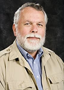 Don Kurz
