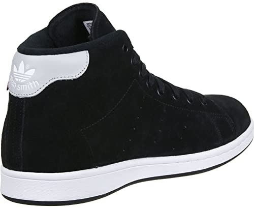 newest f8b2b c7af9 adidas Originals Stan Smith Winter: Amazon.co.uk: Shoes & Bags