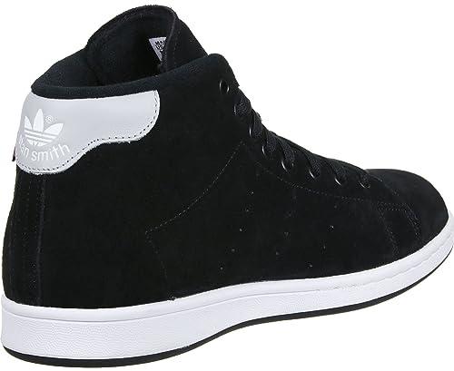 adidas Originals Stan Smith Winter: Amazon.co.uk: Shoes & Bags