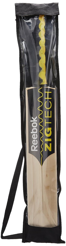 Reebok Zig Tech English Willow Cricket