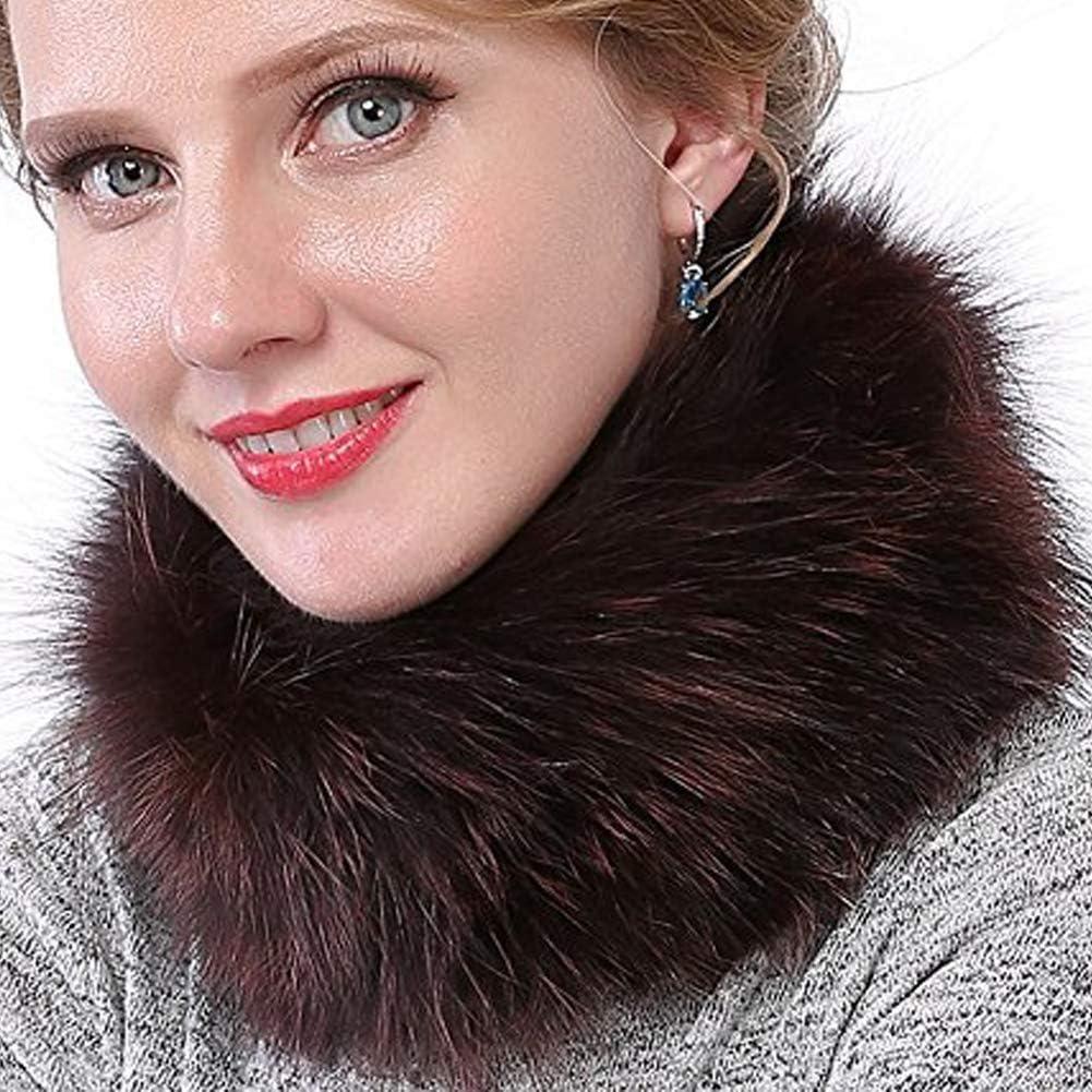 Valpeak Knitted Winter...