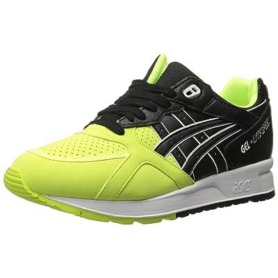 ASICS GEL Lyte Speed Retro Running Shoe | Fashion Sneakers