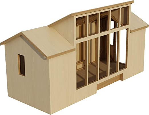 8' X 20' Tiny House Plans DIY Fun to build!! Cottage House Plans Solar on solar log home plans, solar painting, solar house design, solar refrigerator plans, vacation homes house plans, solar wallpaper, storage shed house plans, solar floor plans,