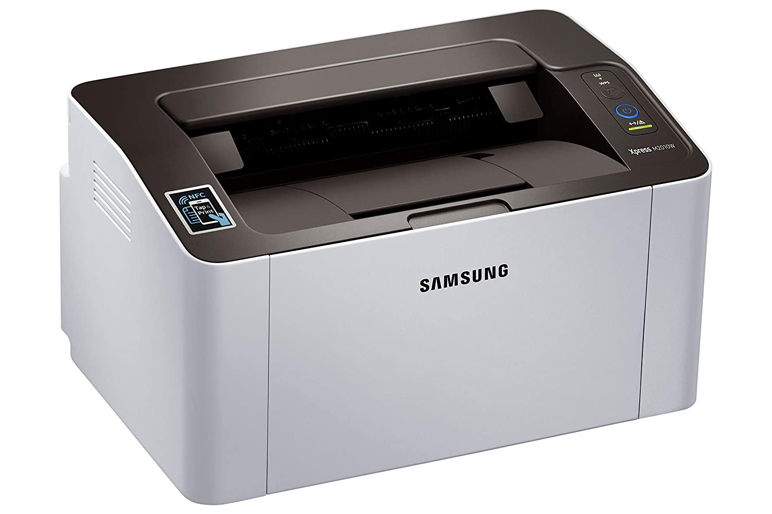 Samsung ML-2010W Mono Laser Printer