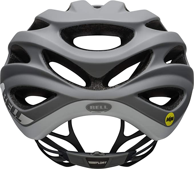 Bell Drifter MIPS Adult Road Bike Helmet