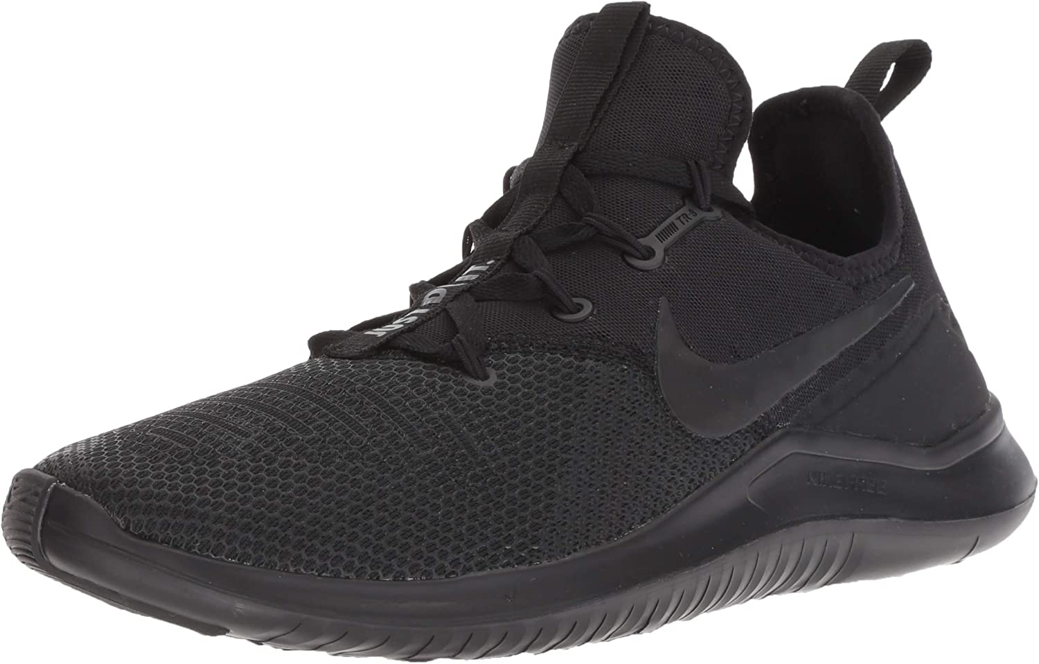 Nike Women's WMNS Free Tr 7 Trainers