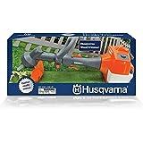 DECESPUGLIATORE HUSQVARNA L/S ALL. 8101