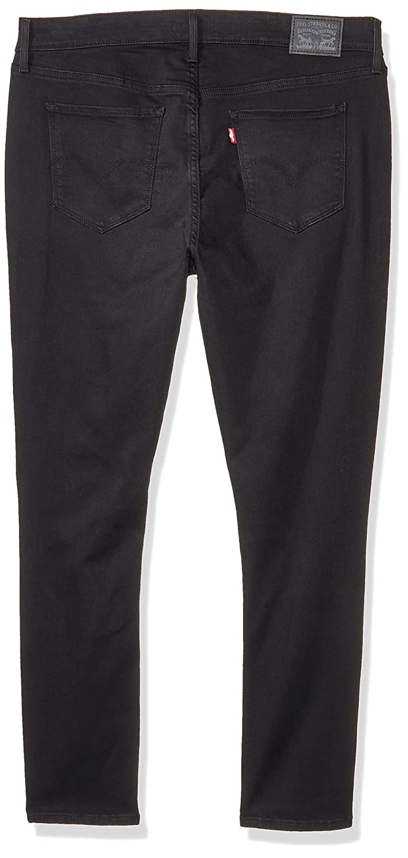 Amazon.com: Levis 711 Skinny Jean - Pantalones vaqueros ...