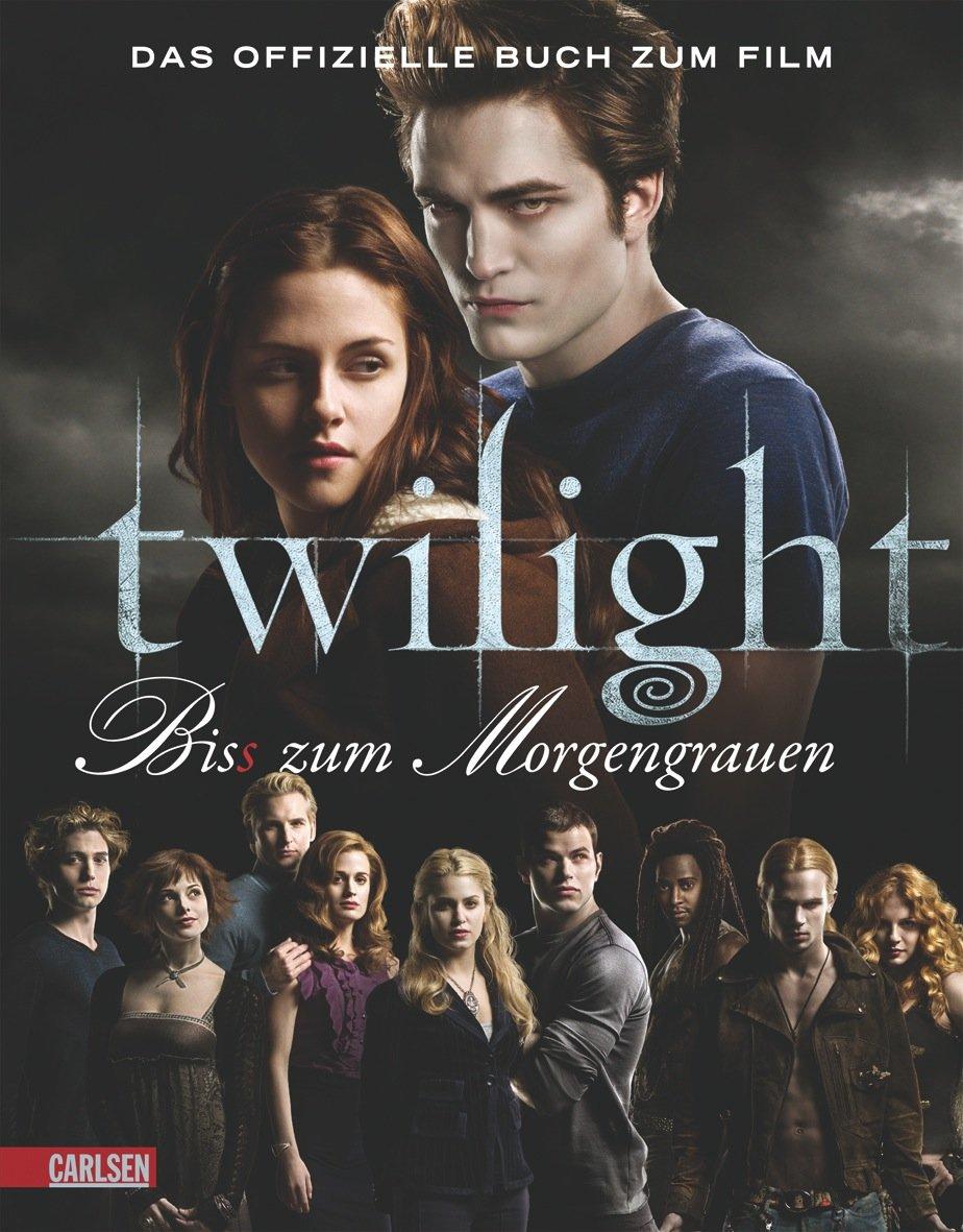 twilight biss zum morgengrauen ebook