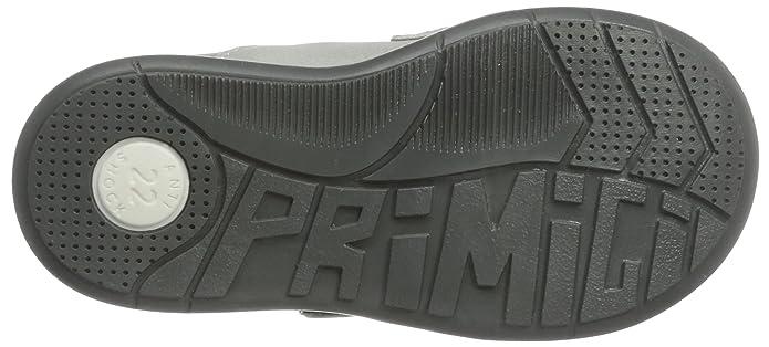 c0580fe467d0 Primigi Baby Boys' PEP 7092 Walking Shoes: Amazon.co.uk: Shoes & Bags