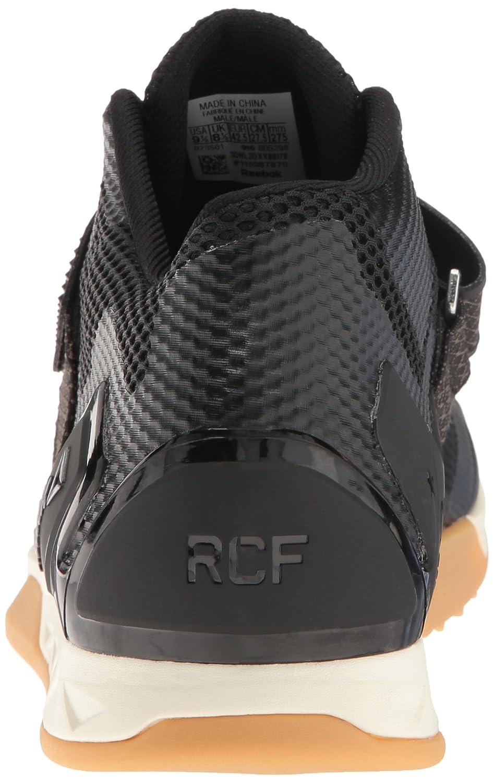 Reebok Zapatillas De Deporte Para Hombre Crossfit d6T8OsWjC