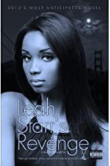 Leah Starr's Revenge: The Pink Diamond (The Leah Starr Series Book 1) Kindle Edition