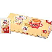 Nestle Coffee-Mate Powdered Creamer Singles