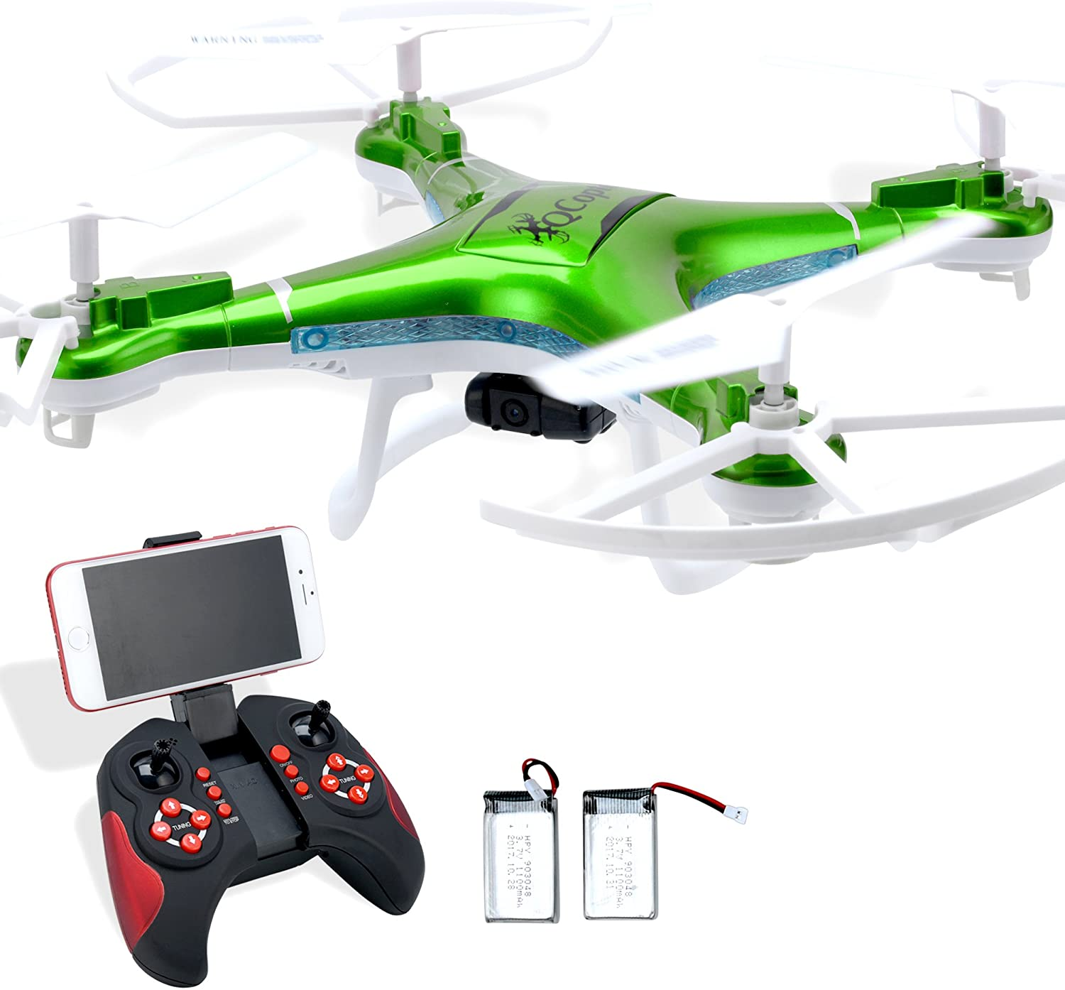 10 Best Drones under 100 dollars with Camera-Best fpv Drone under 100 USD 2