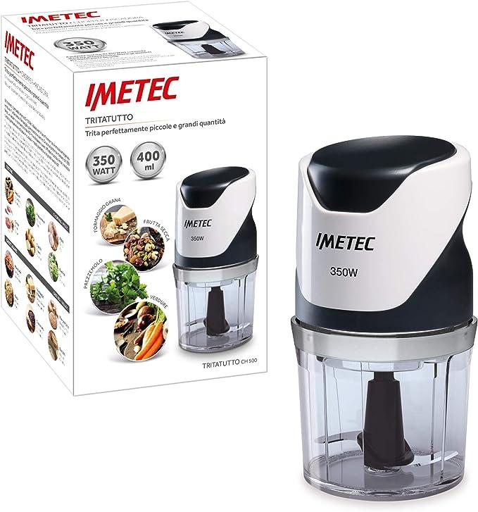 Tritatutto elettrico Imetec CH 3000 0597597