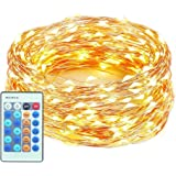 Amazon Price History for:LIIDA LED String Lights, LED Moon Lights Micro Lights On Copper Wire For DIY Wedding Centerpiece, Table Decoration, Party