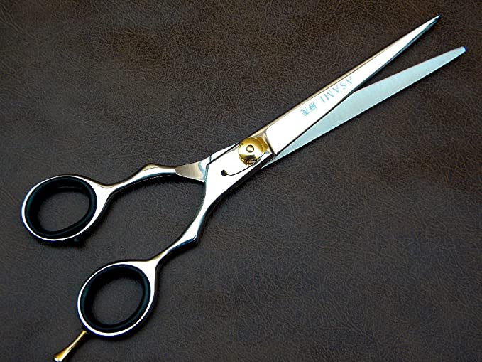 "7"" Pro ASAMI Hair Cutting Styling Shears Scissors ART6146"