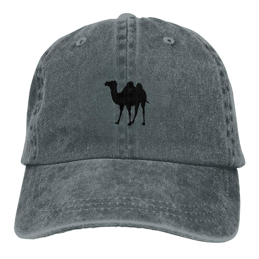TOGEFRIEND Camel Fashion Dad Hat at Amazon Men s Clothing store  0baefd7fb40