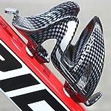 GGG léger Support pour bouteille d'eau pour VTT et vélo de route
