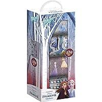 Disney 680753 Sticker Set Frozen 2 Totum: 350+ Stickers