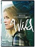 Wild (DVD)