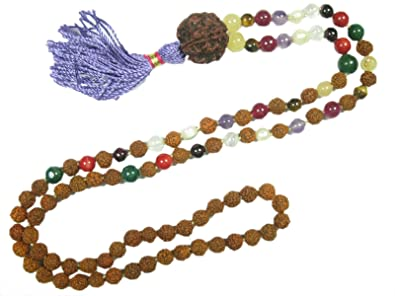 Mogul Yoga de regalos de Interior - Tarini joyas Nine ...
