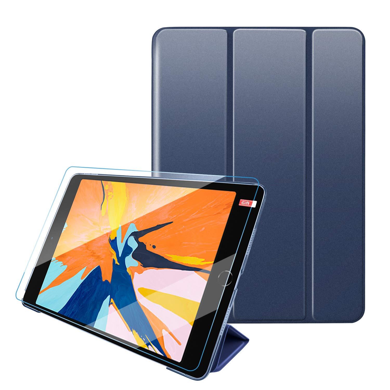 新品同様 Utryit iPad B07Q3BSYJ9 10.5インチ用ケース A1701 三つ折り PCケース スリム 軽量 PCケース 自動スリープ/ウェイク機能付き 半透明 つや消しハードバックカバー iPadケース A1701 A1709 A2154用 H10.5-001 B07Q3BSYJ9, 観葉植物の生産直売 アグリ夢直販:7c813ed8 --- a0267596.xsph.ru