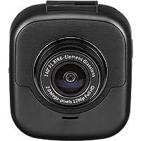 Mygekogear Orbit 530 Dash Cam (Black)