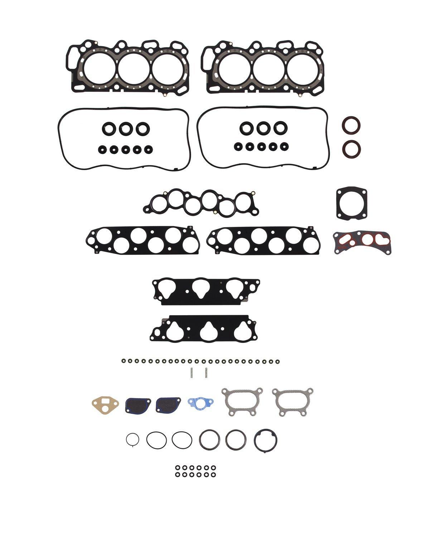 Fel-Pro HS 26265 PT-5 Cylinder Head Gasket Set