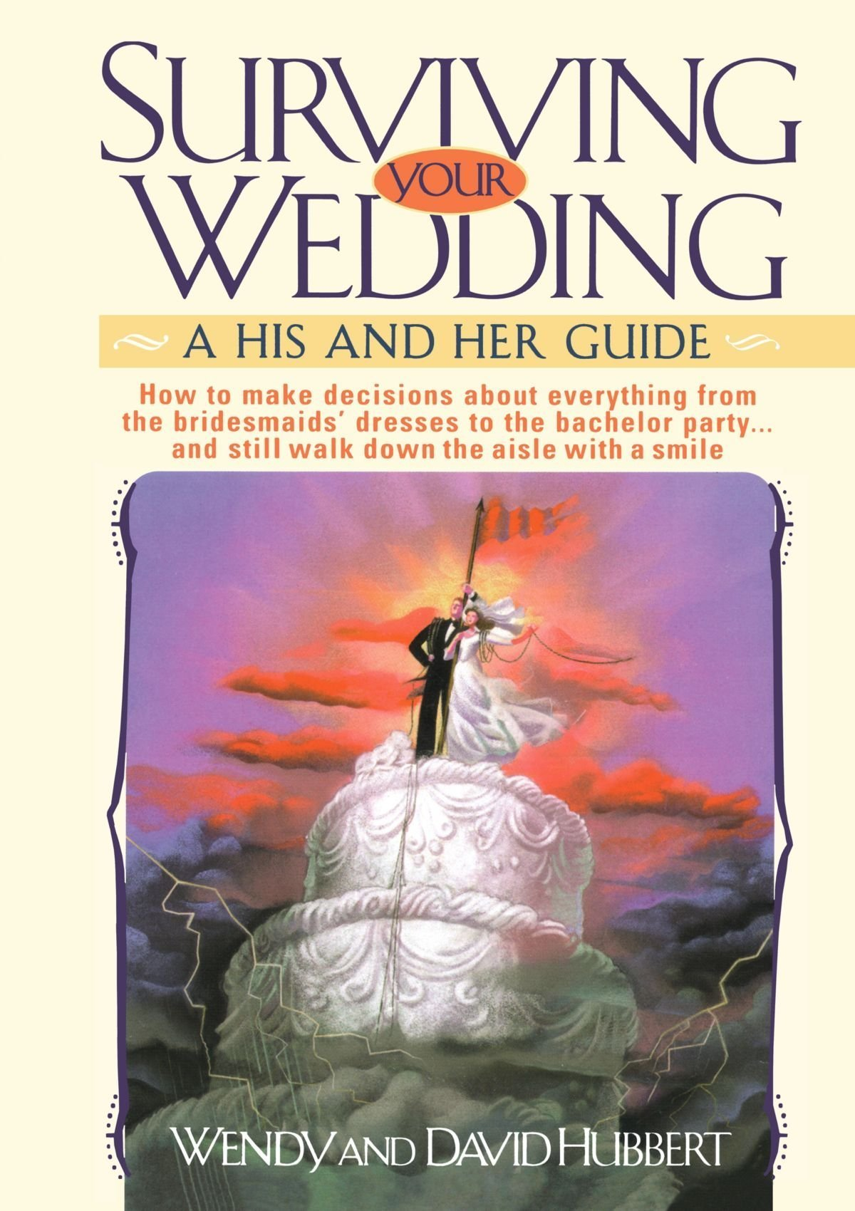 surviving-your-wedding-a-his-and-hers-guide