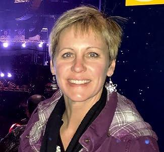 Dawn Merriman