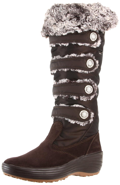 Pajar Womens Melissa Snow Boot
