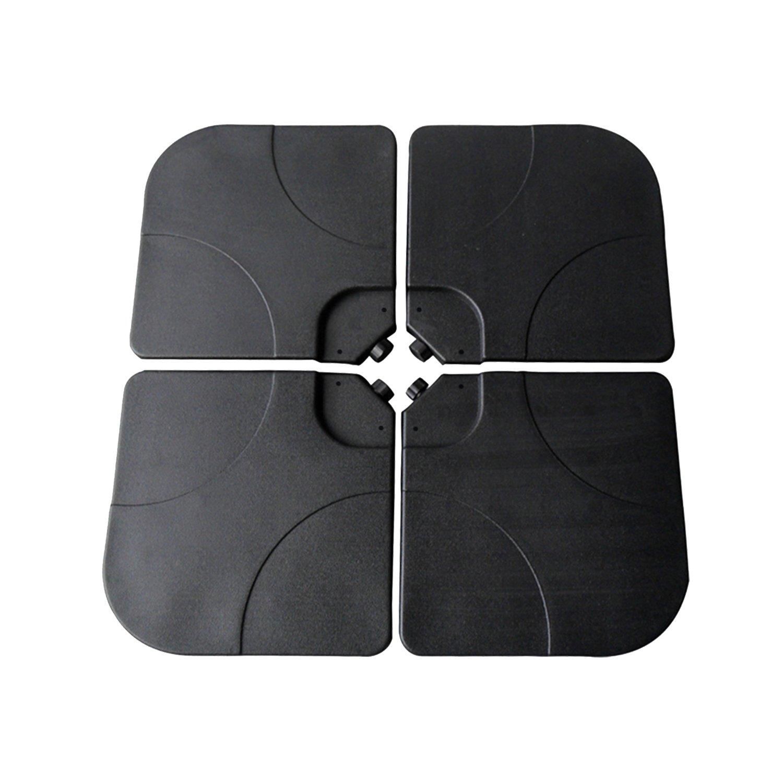 meilleur de pied de parasol leclerc id es de bain de soleil. Black Bedroom Furniture Sets. Home Design Ideas