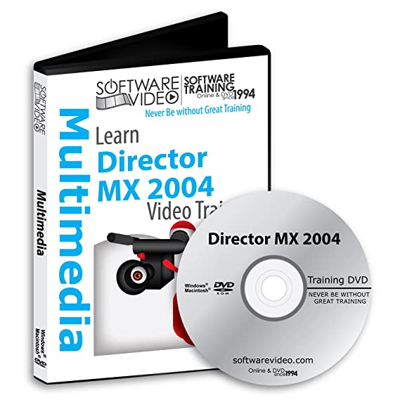 Free download tutorial macromedia director mx 2004 xsonardo.
