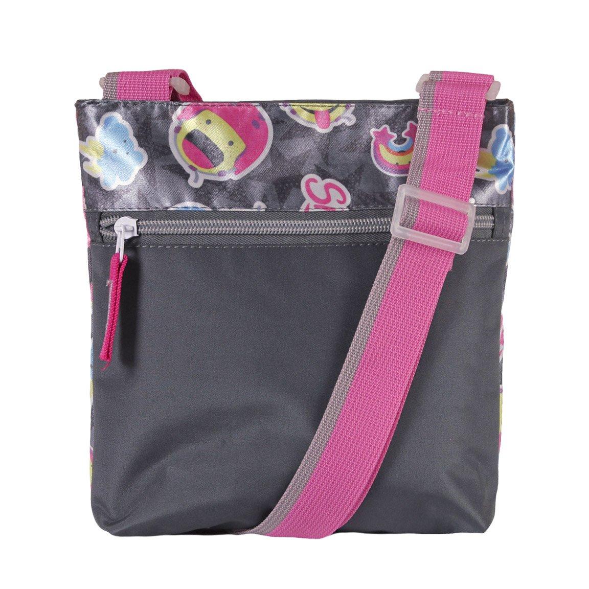 Sono Luna Bag