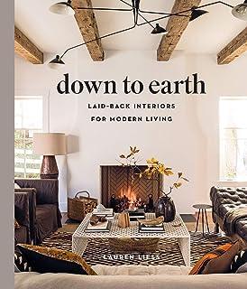 Habitat: Amazon.es: Lauren Liess: Libros en idiomas extranjeros